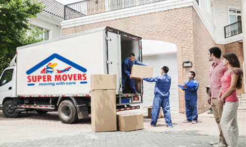 cheap local movers in dubai
